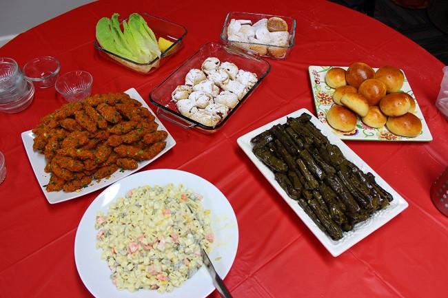 Turkish-Cooking-Class-at-TCC-Staten-Island (3)