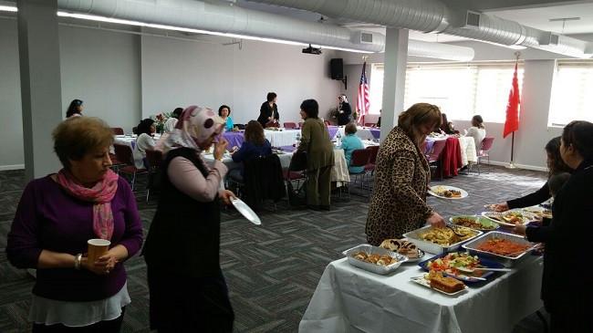 International-Women's-Day-Celebration-&-Brunch (4)