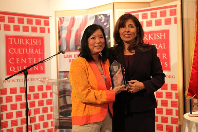 Law-Enforcement-Appreciation-and-Awards-Reception-2015 (2)