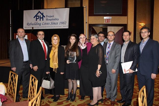 Project-Hospitality-Award-Ceremony-2016 (2)