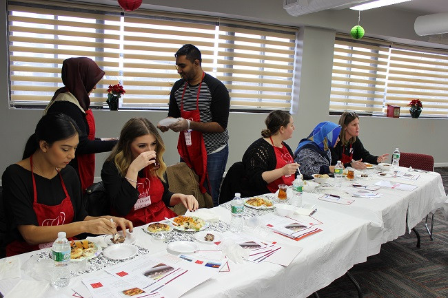 A-Special-Cooking-Class-for-College-of-Staten-Island-Students (5)
