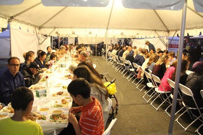 Ramadan-Tent-2015-1 (4)