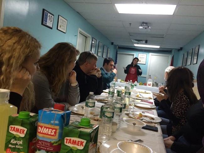 Cooking-Class-at-TCC-Long-Island (2)