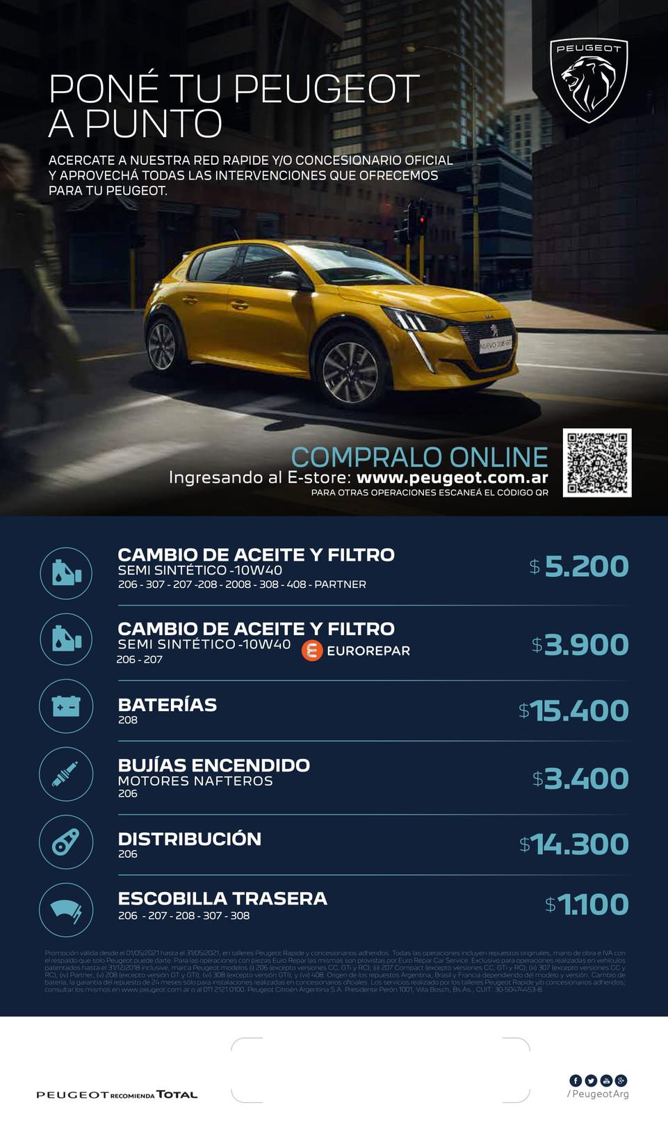 Folleto RyS PEUGEOT 2021 (003)-1.jpg