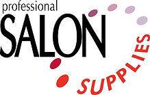 Professional Salon Supplies Australia is one of the leading wholesale beauty suppliers is Australia