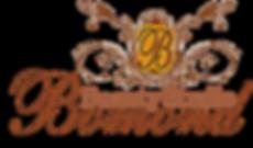 Bomond Beauty Studio