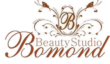 Bomond Beauty Studio