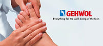Everthing for the well-being of the feet. Foot care products, supplies and information about dry cracked feet, diabetic foot care and sore feet.