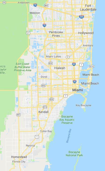 South FL Map.JPG