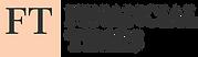 ft-horiz-new-black.215c1169.png