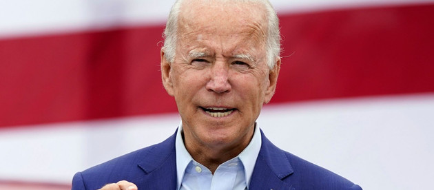 What You Need to Know About Biden's Infrastructure Plan
