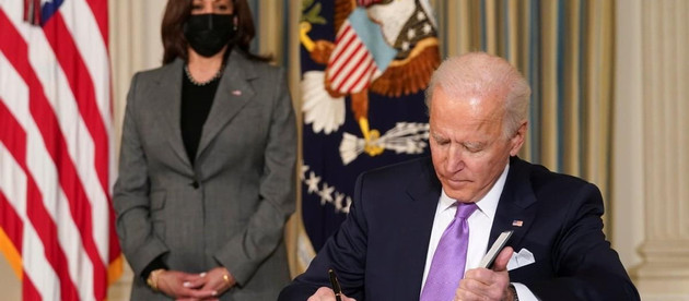 What You Need to Know About President Biden's Tax Proposals