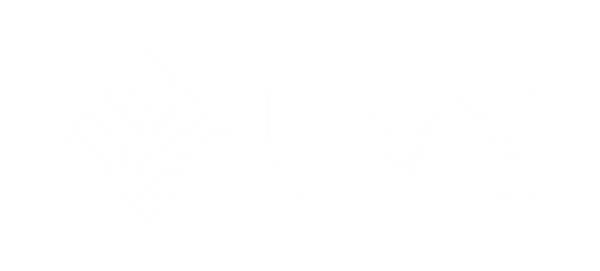 LIVX_LO_FF-02.png