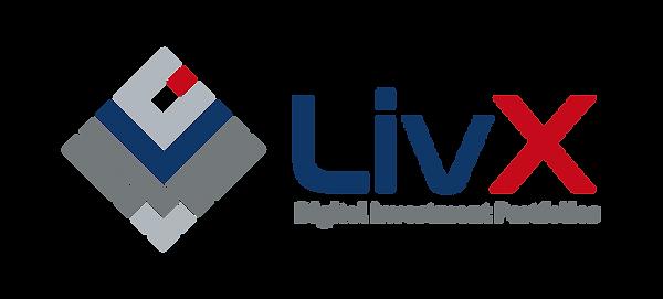 LIVX_LO_FF-01.png
