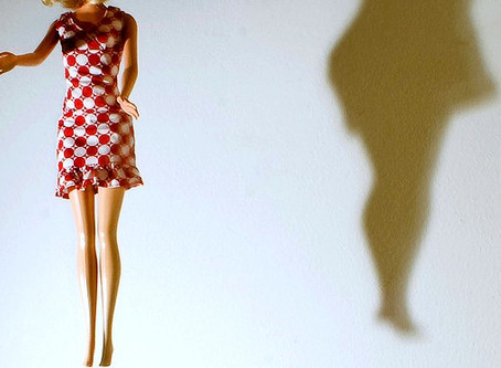 Papel da fisioterapia nos transtornos alimentares