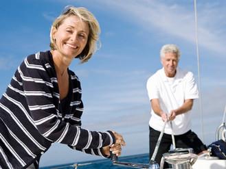 Ostéopathie : Préparez votre corps avant l'été