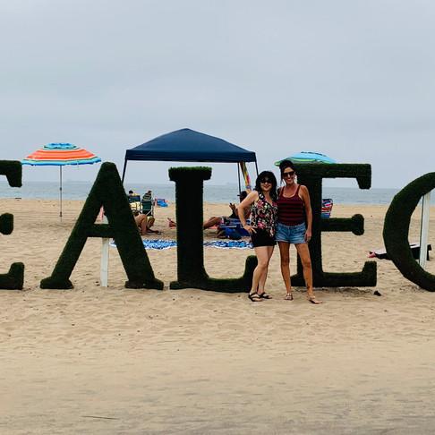 Nood Beach Festival