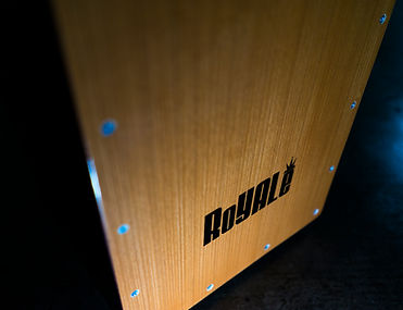 Royale Cajon Two Tone Maret 2019 1.jpg