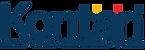 Kontan Logo.png