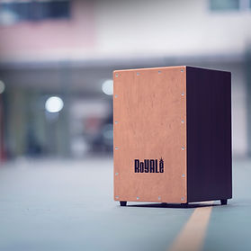 Royale Cajon Neo Two Tone Sep 2019.jpg