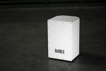 Royale Cajon Hexa White Nov 2018 2.jpg