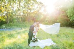 Bridals-99