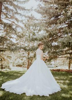 weddingday-225