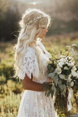 Allure M620 at Modest Wedding Dress