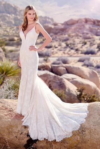 220106 by Mon Cheri at Mary's Bridal Utah