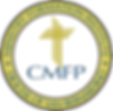 cmfp logo.png