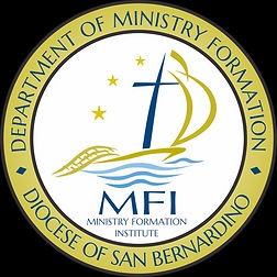 MFI_department Logo 2016.jpeg