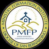 PMFP_Logo 2016.png