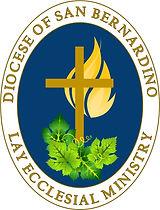 LEM pin Logo.jpg