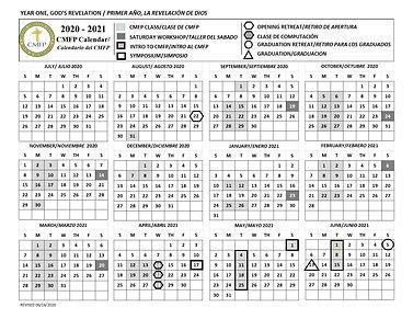 2020-2021 CMFP Student Calendar.jpg