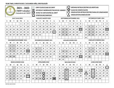2021-2022 CMFP Student Calendar.jpg