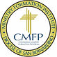 CMFP logo 2016.jpg