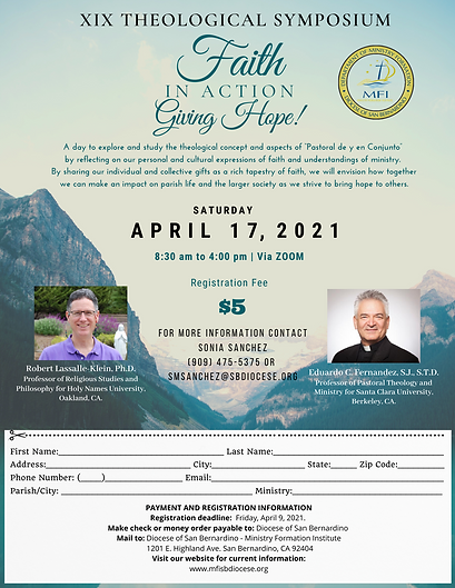 Theological Symposium Registration.png