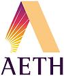 AETH.png