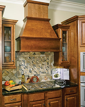 custom cabinets cabinet clinic of stuart inc cabinet refacing 14319