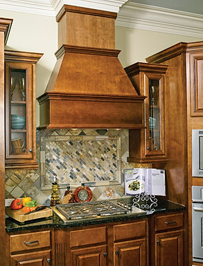 custom cabinets cabinet clinic of stuart inc 14319