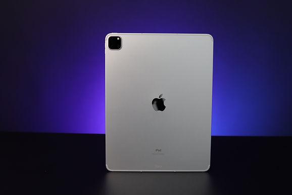 Análisis iPad Pro 2021: editar videos, jugar y más
