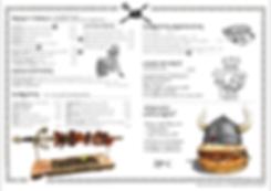 Brasa-vikinga-y-torradas-doble-página.pn