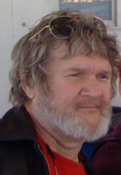 Marc Bigelow