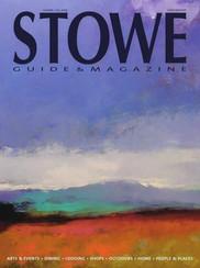 STOWE GUIDE & MAGAZINE
