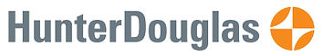 Hunter Douglas_logo.jpg