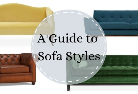 Want to be sofa smart?
