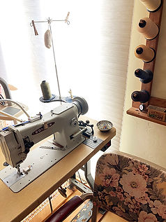 the recovery room sewing machine.jpg