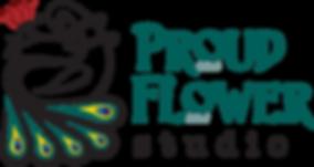 Proud Flower Studio logo.png
