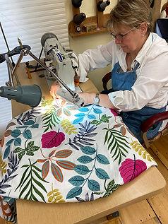 Freddie sewing.jpg
