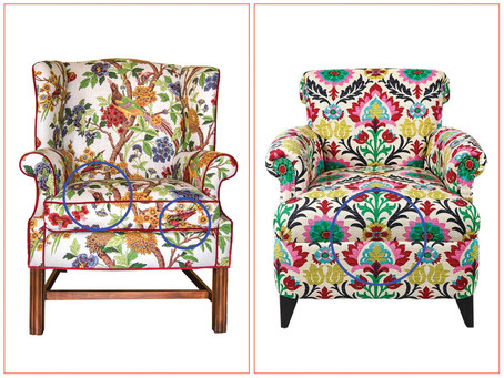 The Art of Pattern Matching